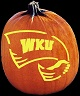 WESTERN KENTUCKY UNIVERSITY HILLTOPPERS